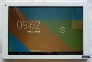 tablette-cube-u30gt2-chargement3