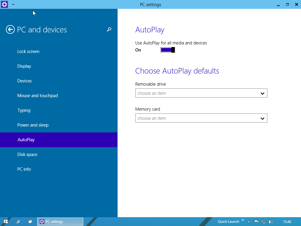 decouverte-windows-10-pc-settings-pc-and-devices-autoplay