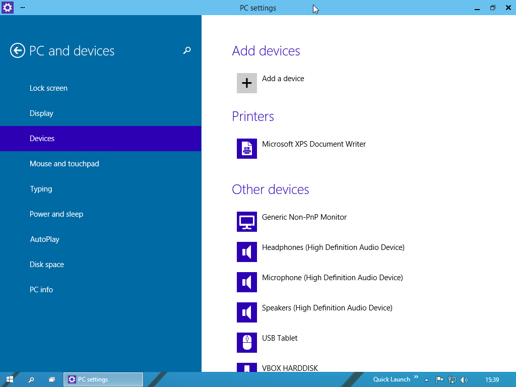 decouverte-windows-10-pc-settings-pc-and-devices-devices
