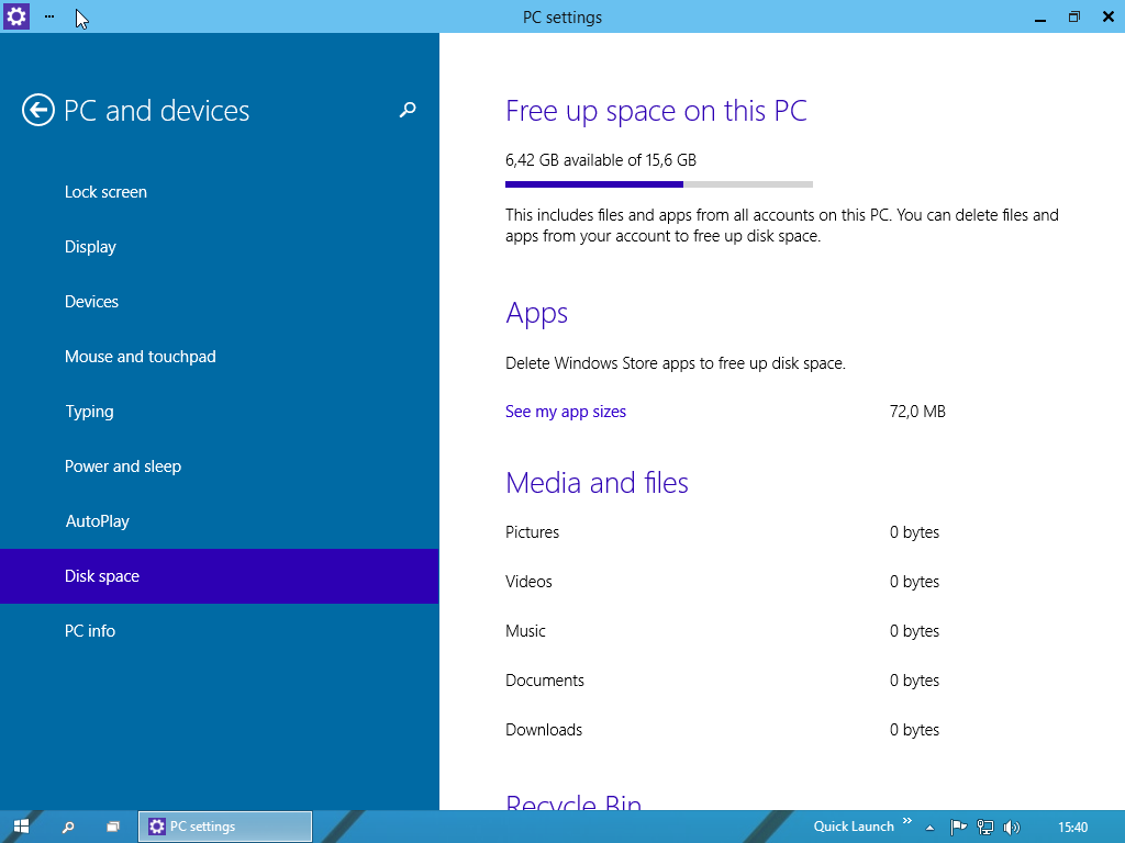 decouverte-windows-10-pc-settings-pc-and-devices-disk-space