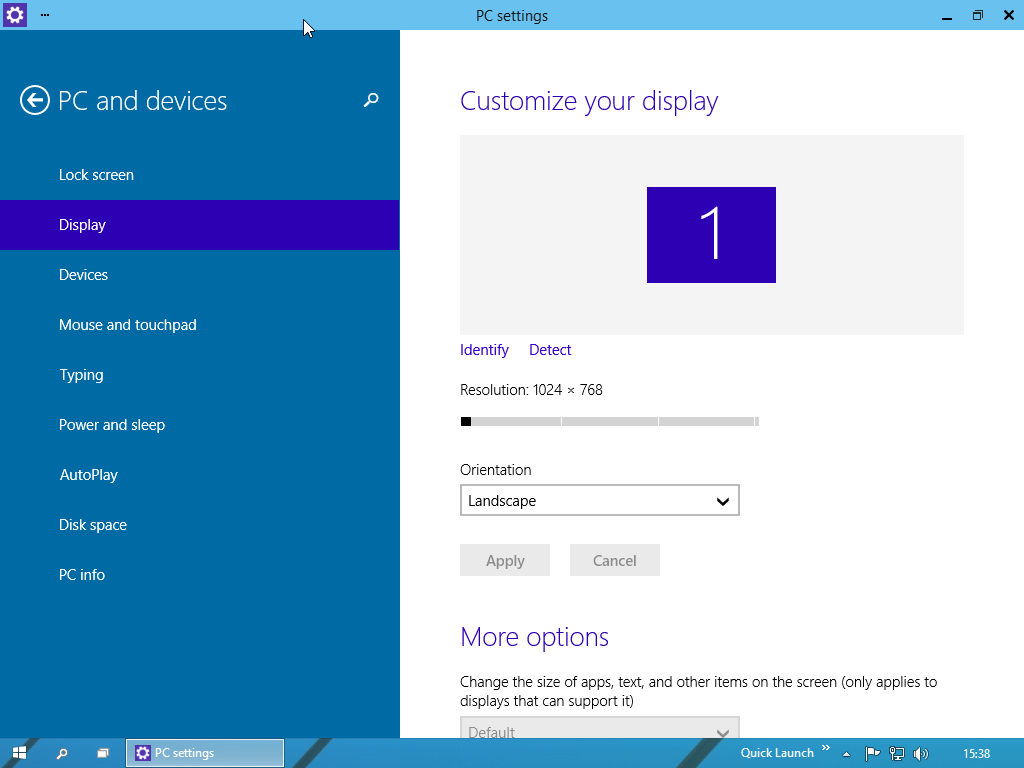 decouverte-windows-10-pc-settings-pc-and-devices-display