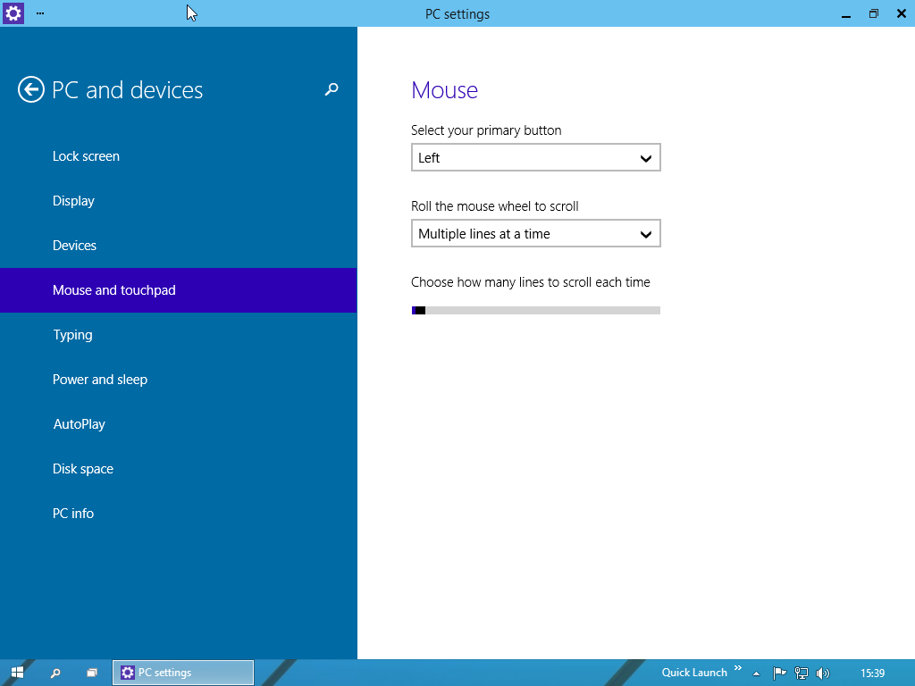 decouverte-windows-10-pc-settings-pc-and-devices-mouse