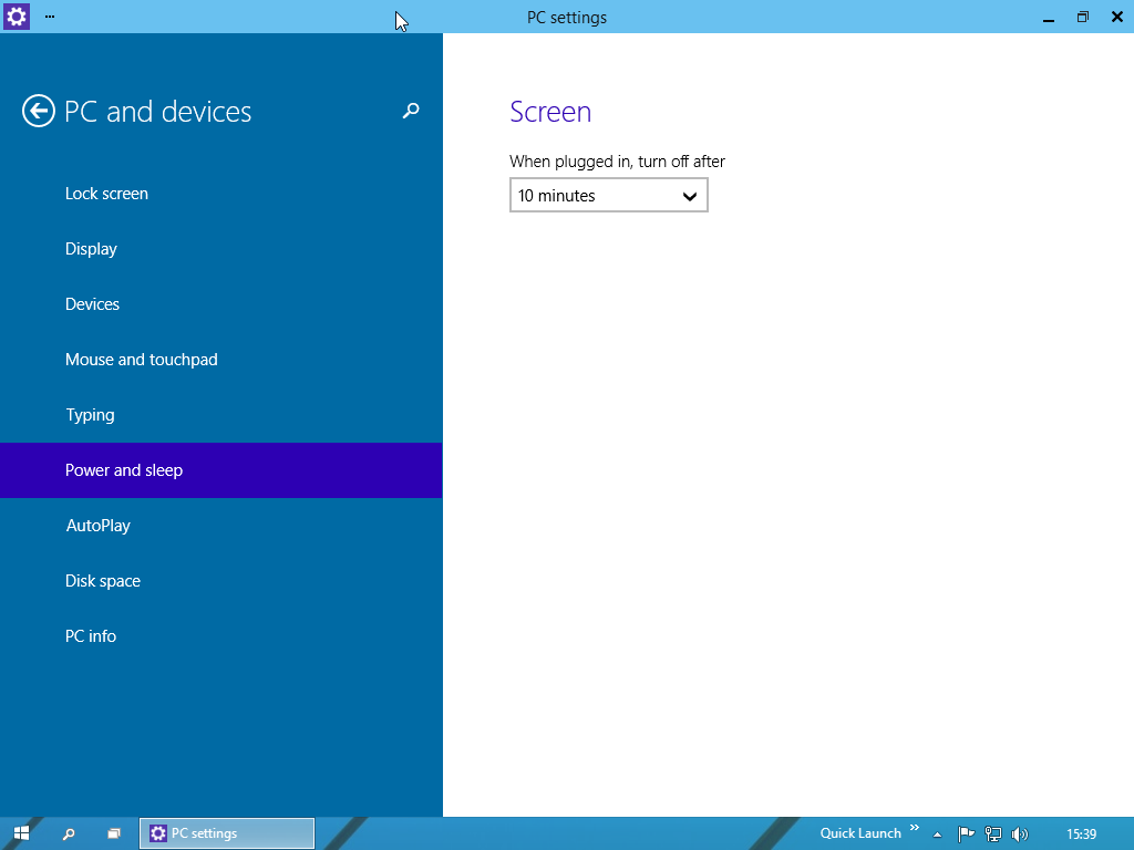 decouverte-windows-10-pc-settings-pc-and-devices-power-and-sleep