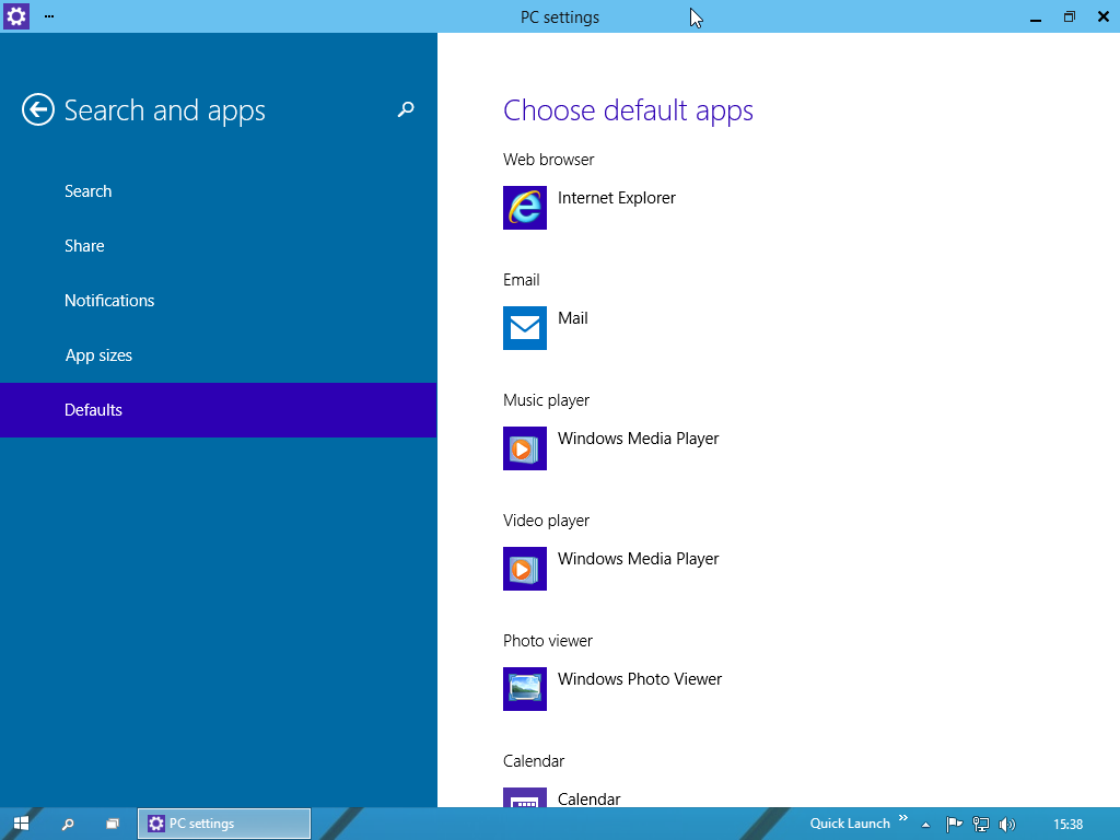 decouverte-windows-10-pc-settings-search-and-apps-defaults