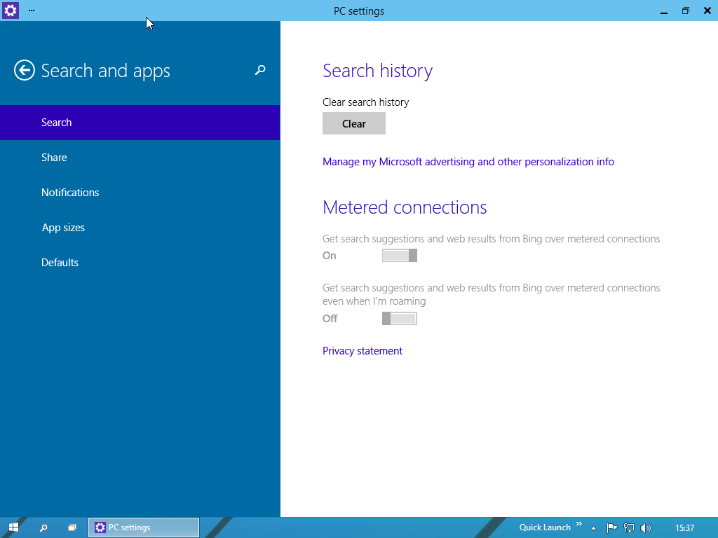 decouverte-windows-10-pc-settings-search-and-apps-search