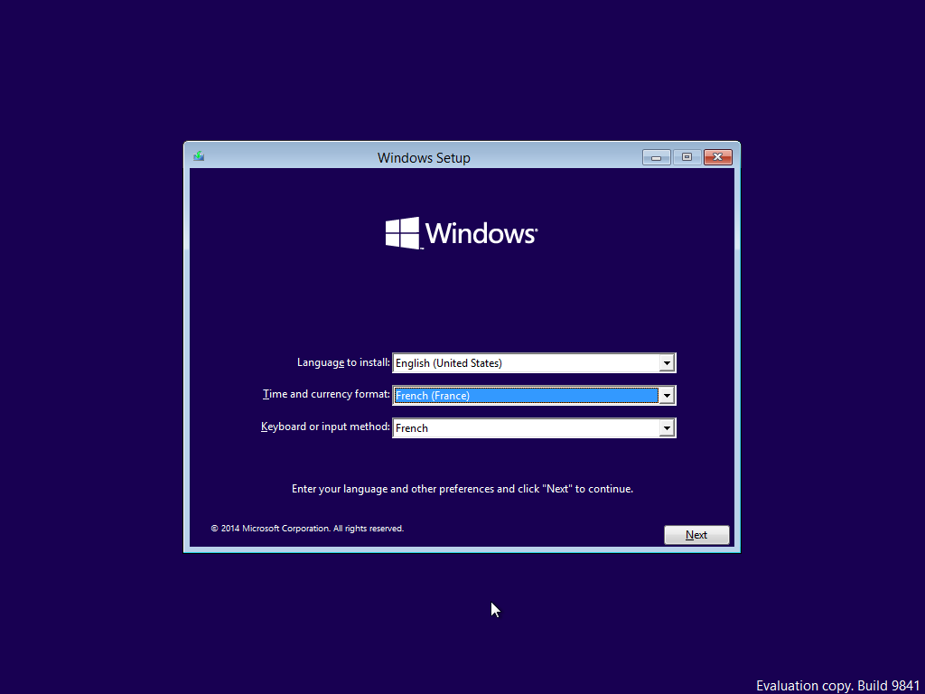 installation-windows-10-1