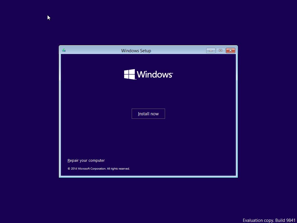 installation-windows-10-2