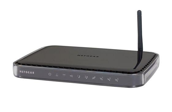 modem-netgear-CBVG834G
