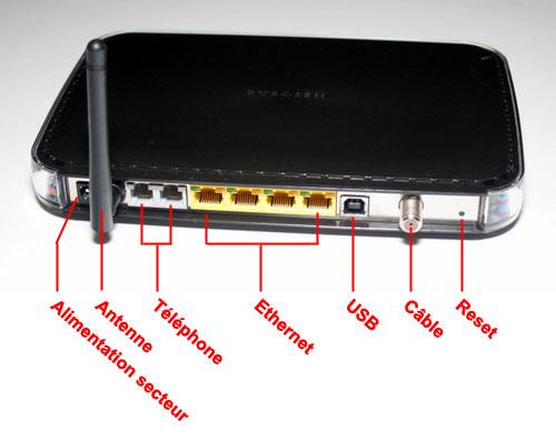 modem-netgear100-arriere