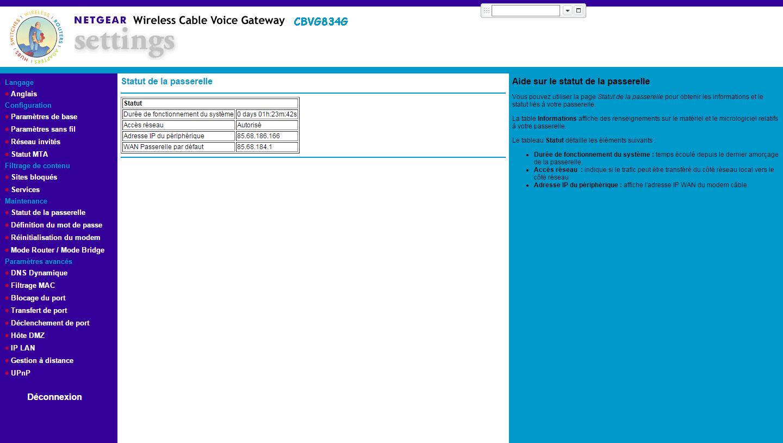 netgear-cbvg834g-interface-admin-accueil