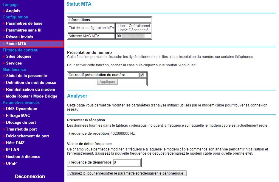 netgear-cbvg834g-interface-admin-mta