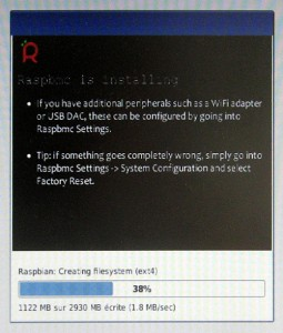 raspberry-pi-ecran-install-os2
