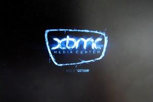 raspberry-pi-xbmc-splash-screen