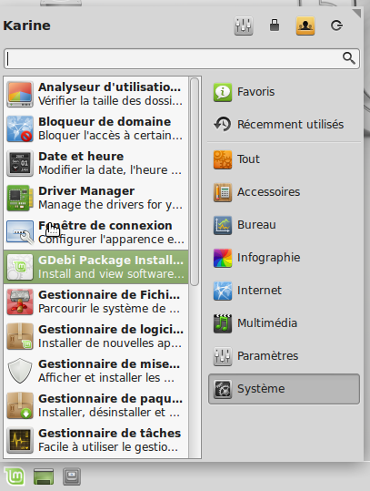 linux-mint-driver-manager1
