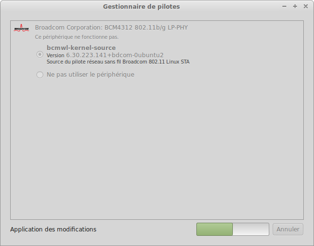 linux-mint-driver-manager2