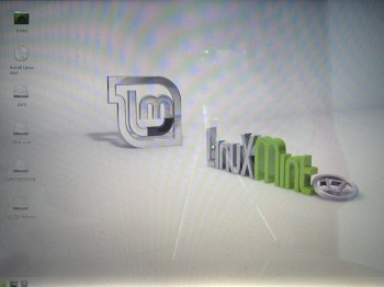 linux-mint-installation4