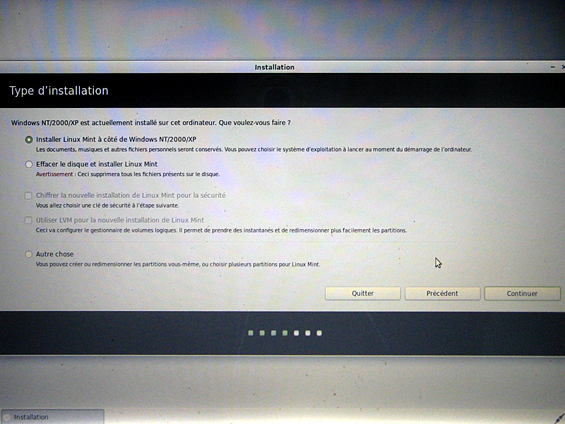 linux-mint-installation8-type-installation