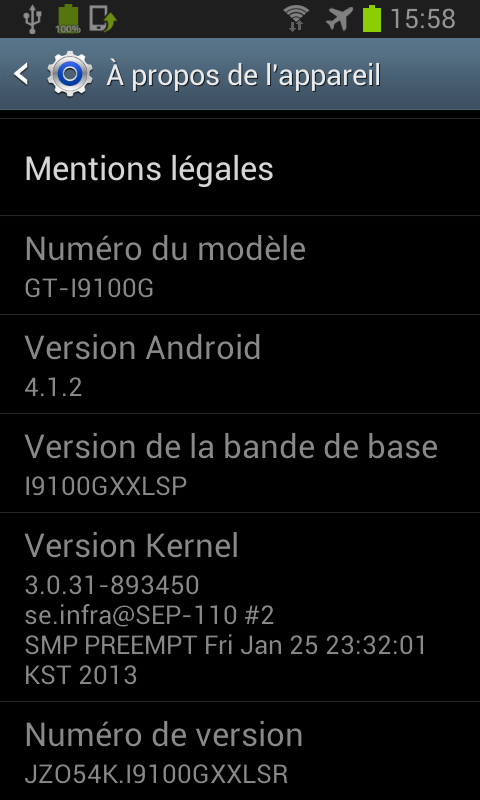 samsung-galaxy-s2-android-4-a-propos-appareil