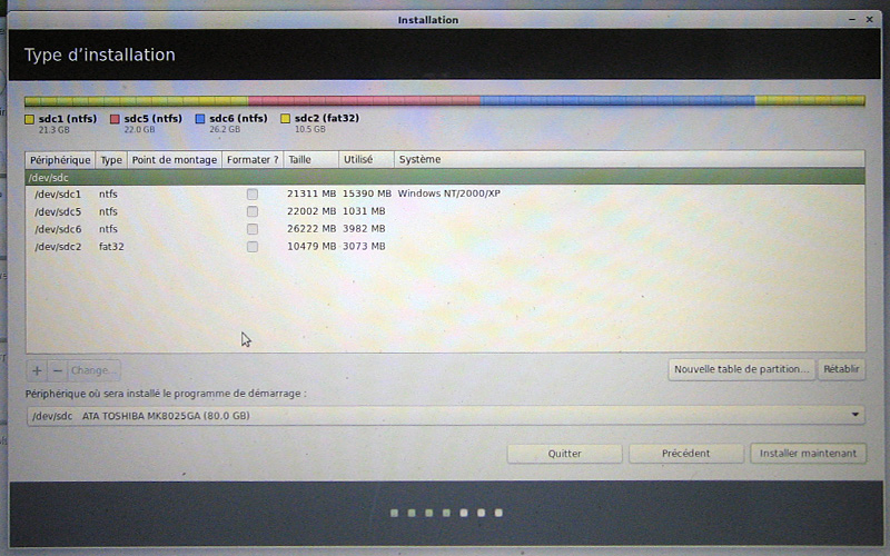 linux-mint-installation10-autres-disques