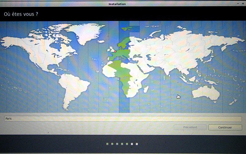 linux-mint-installation13-fuseau-horaire