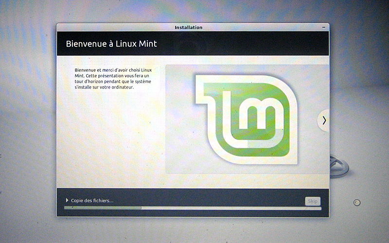 linux-mint-installation16