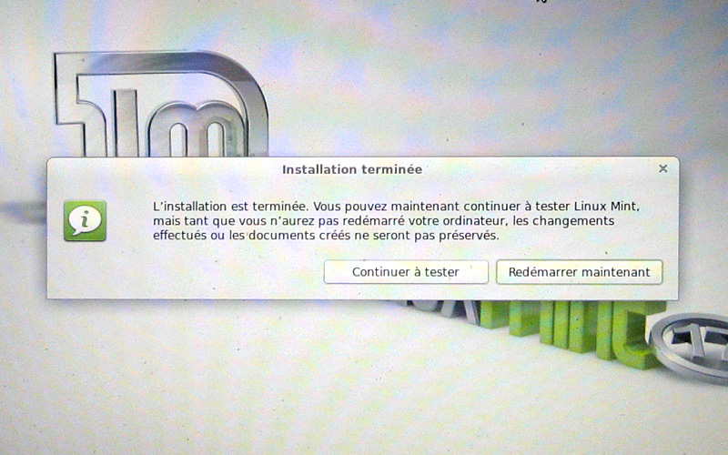 linux-mint-installation23-fin