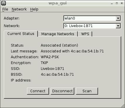 wpa-gui-connecte
