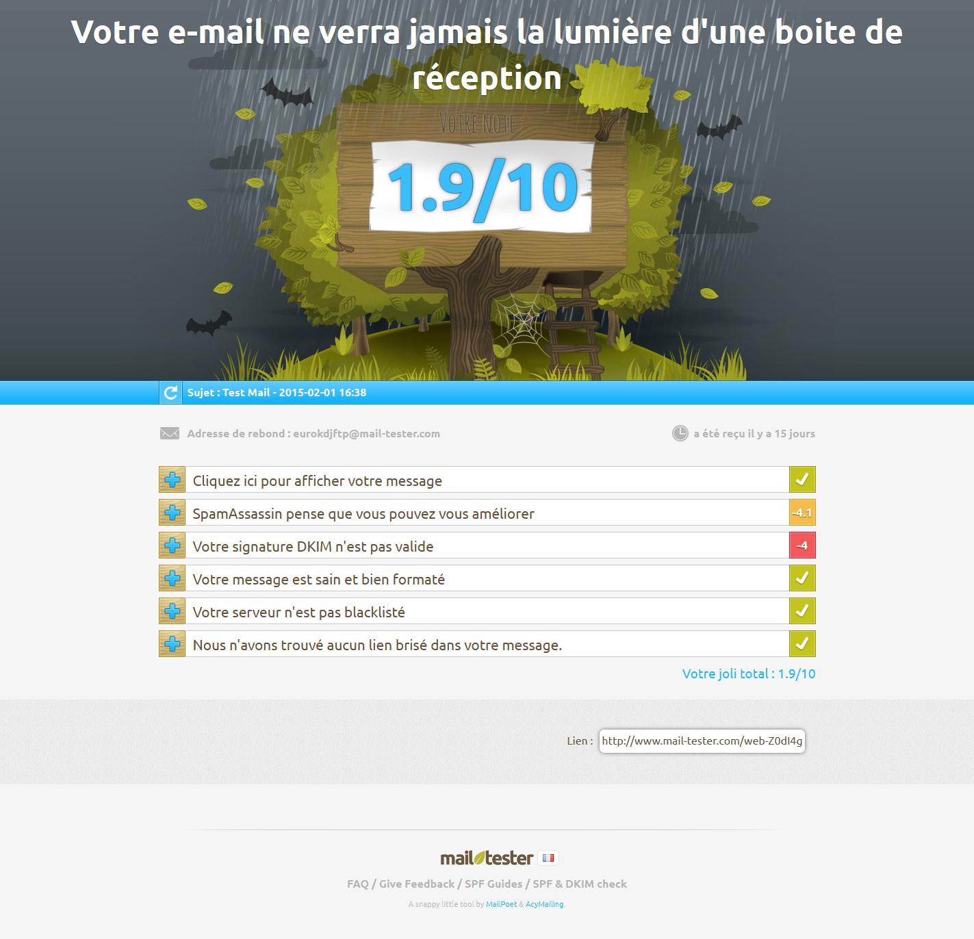 Résultat_du_Test_de_Spam_by_mail-tester.com_-_2015-02-16_23.33.47