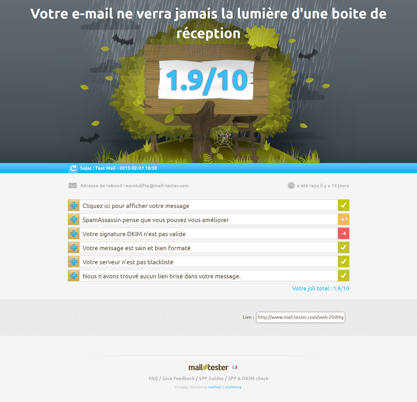 Résultat_du_Test_de_Spam_by_mail-tester.com_-_2015-02-16_23.33.47
