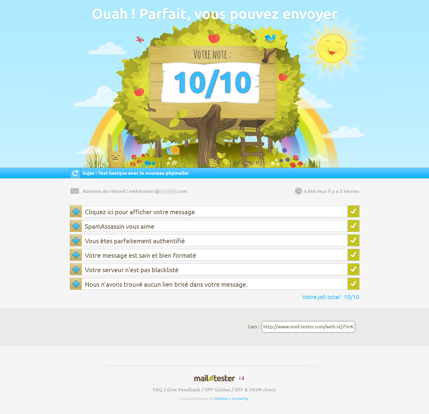 spam-test-mail-tester-10-sur-10