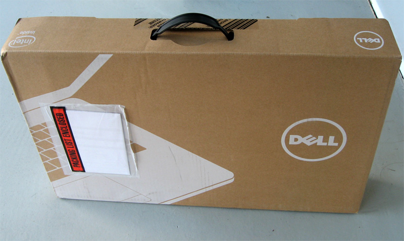 dell-inspiron-17-5000-carton-de-transport