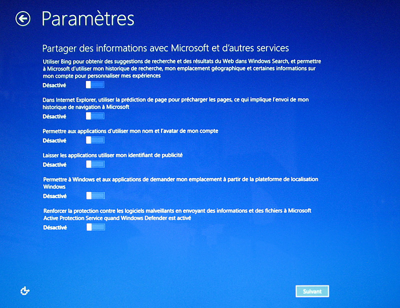 dell-inspiron-5000-configuration-personnalisee-partager-infos