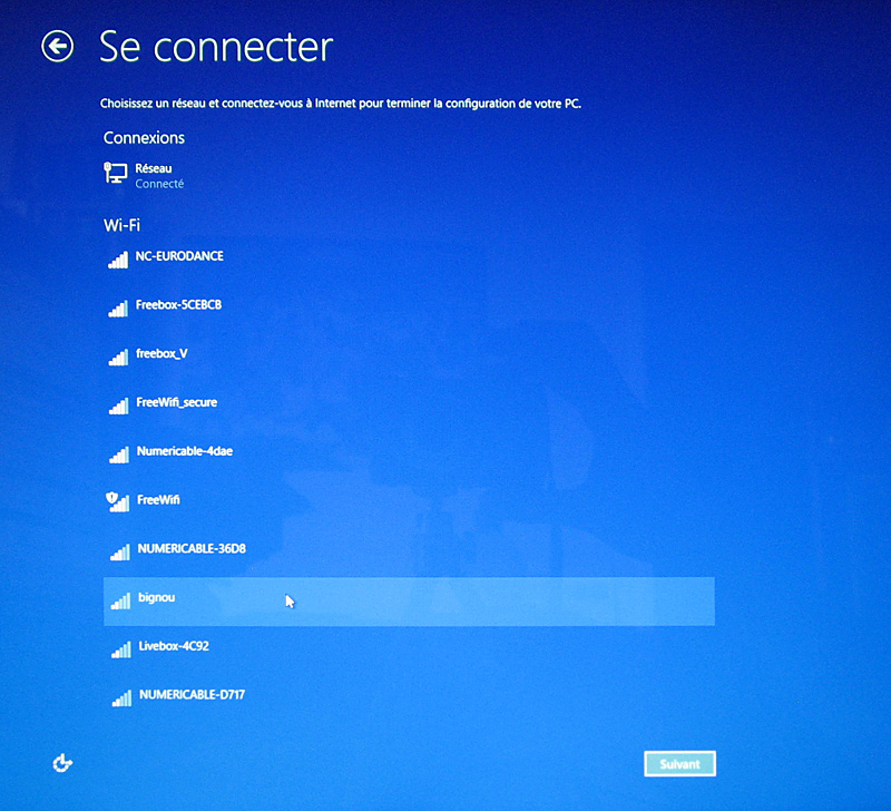 dell-inspiron-5000-detection-reseaux-wifi