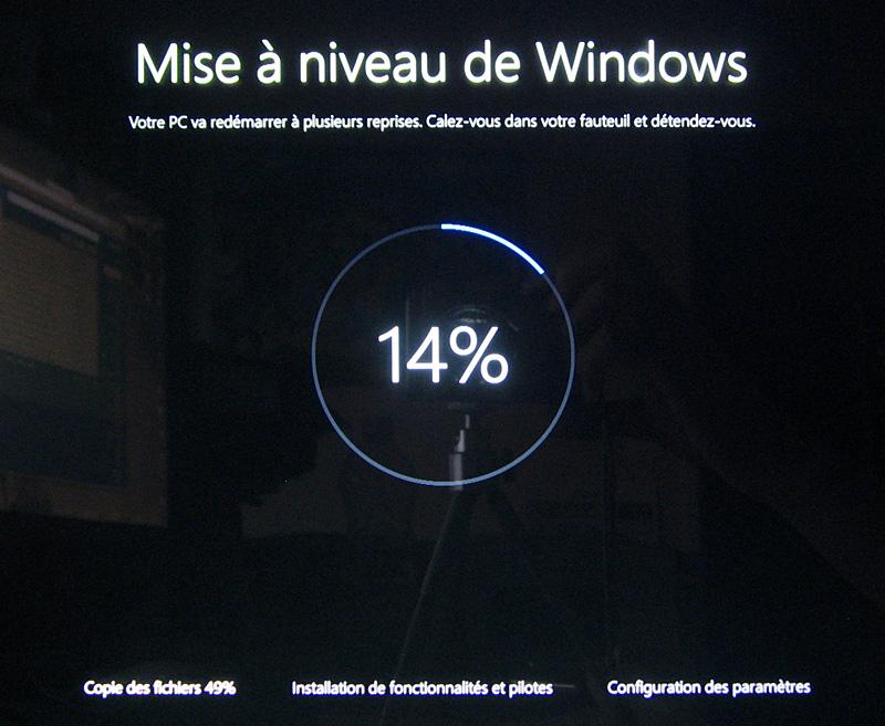dell-inspiron-5000-installation-windows-10