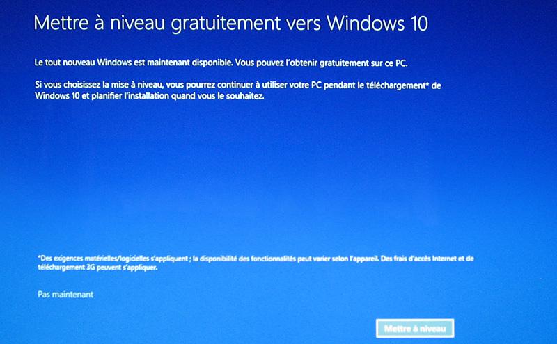 dell-inspiron-5000-mise-a-niveau_windows-10