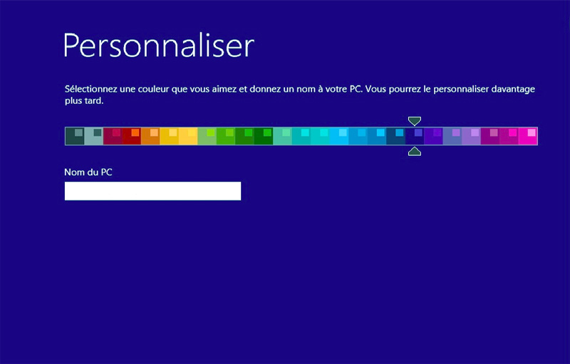 inspiron-inspiron-5000-perso-couleur-nom-pc
