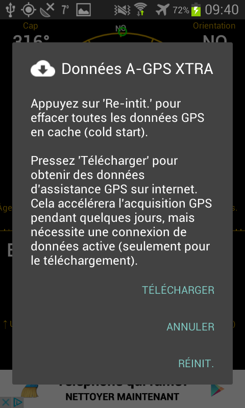 gps-status-android-charger-donnees-gps