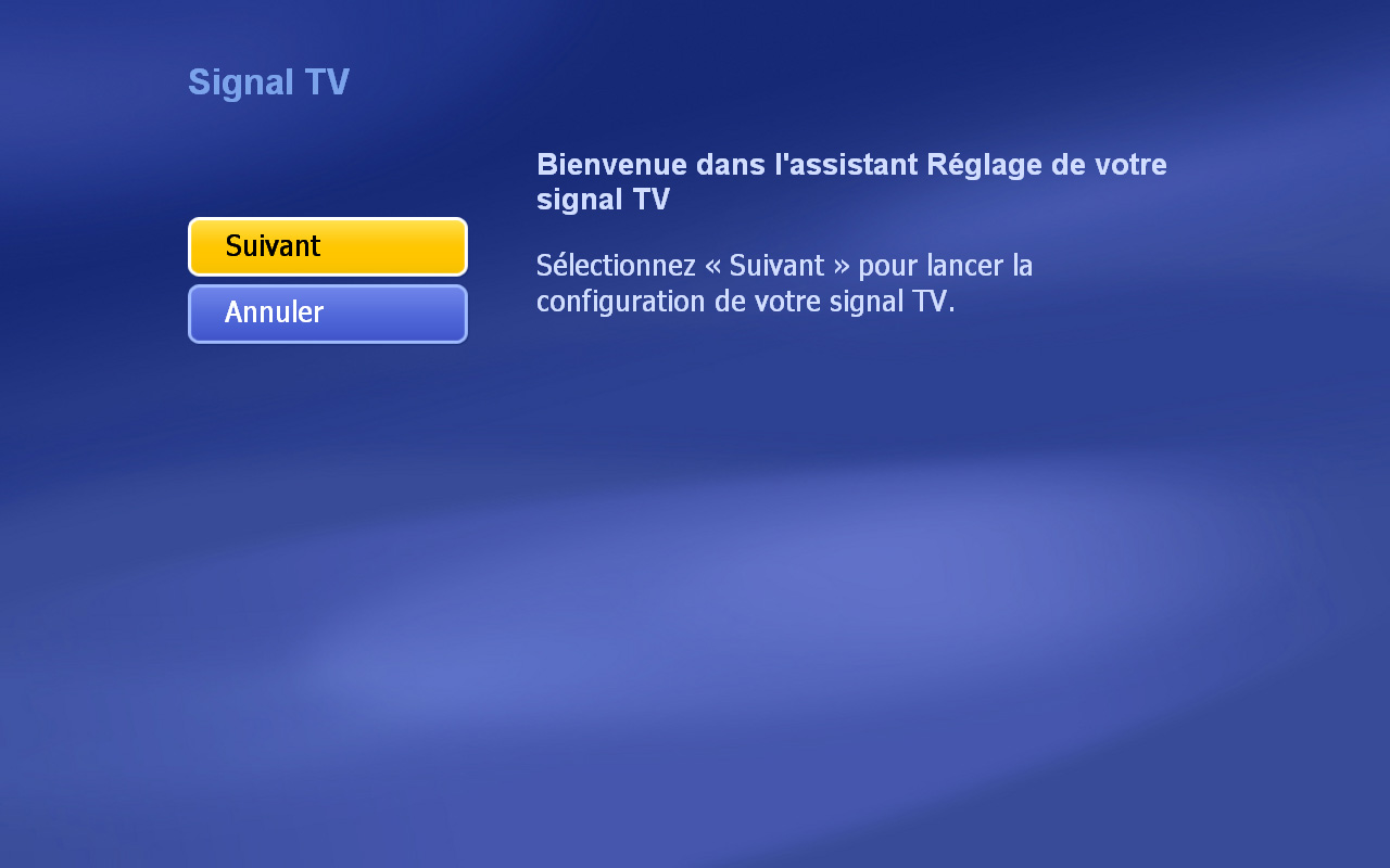 total-media-asssistant-reglage-tv