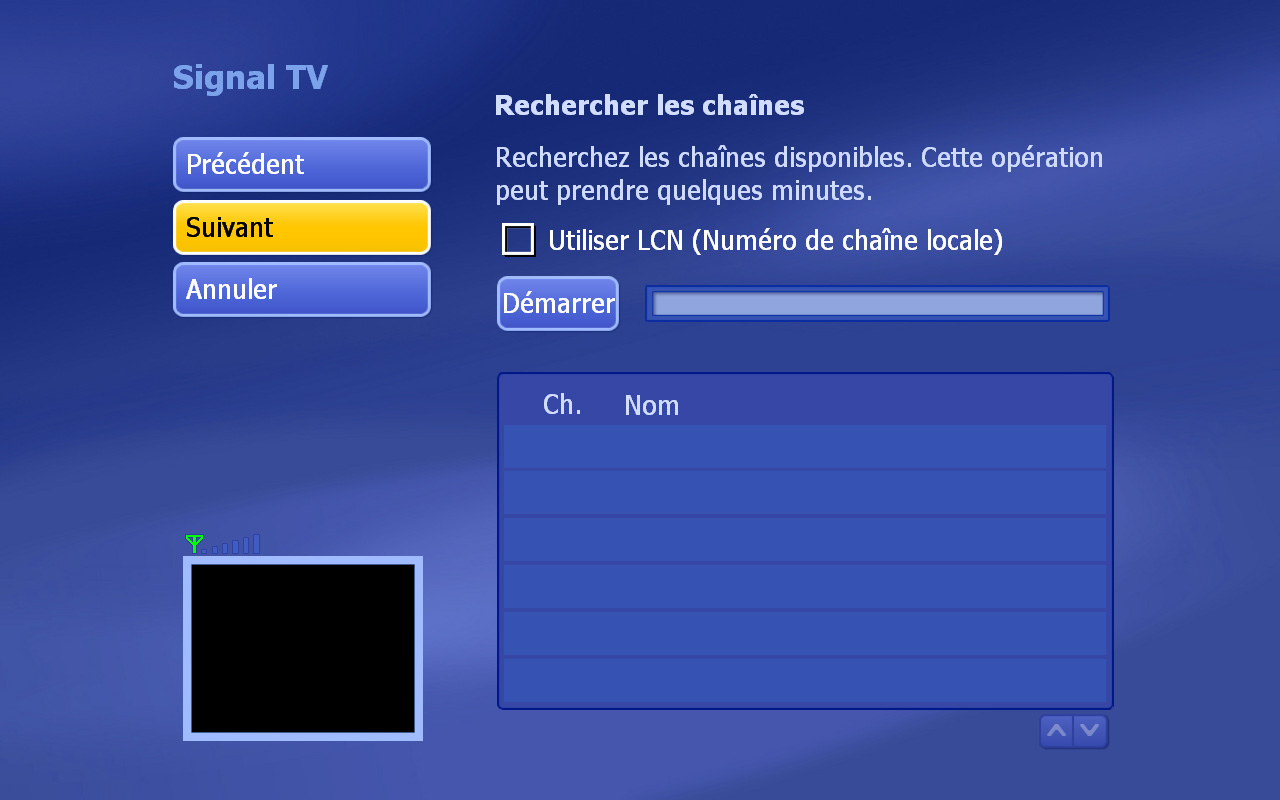 total-media-debut-recherche-chaines