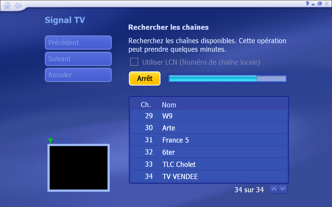 totalmedia-34-chaines