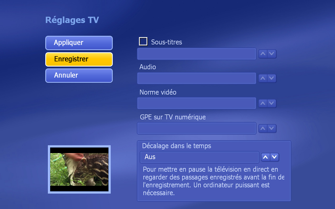 totalmedia-parametres-reglages-tv
