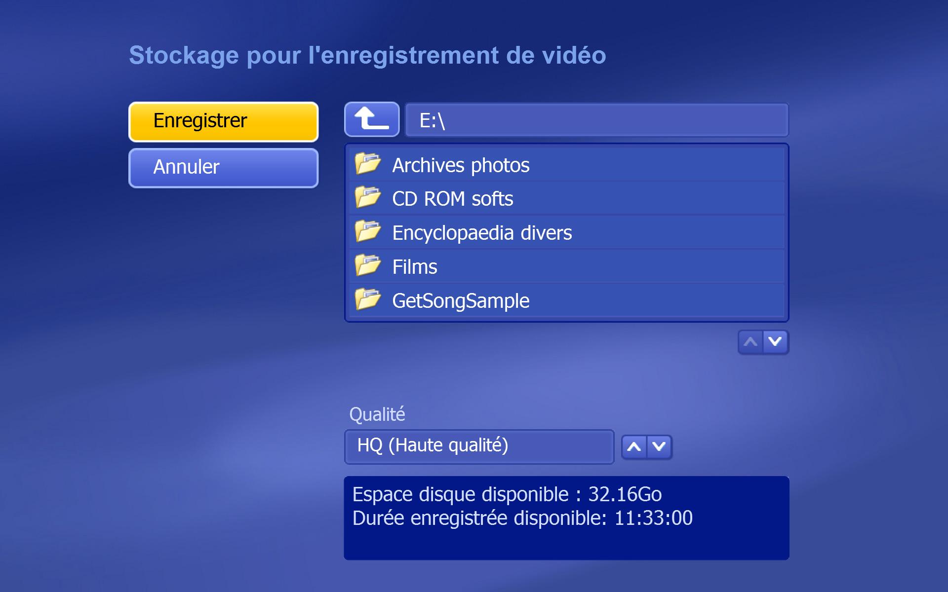 totalmedia-parametres-stockage-pour-enregistrement