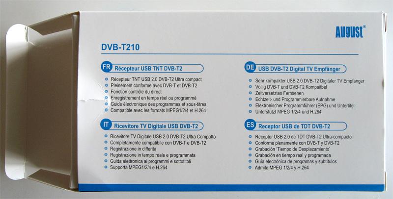 tuner-tnt-hd-usb-august-dvb-t210-boite-verso