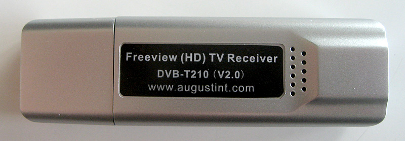 tuner-tnt-hd-usb-august-dvb-t210-cle3