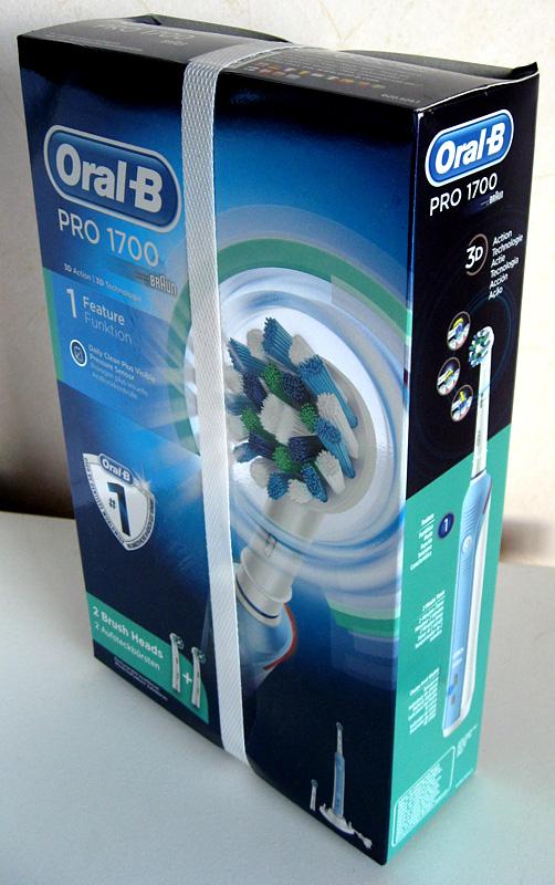 brosse-a-dents-electrique-braun-oral-b-pro-1700-boite