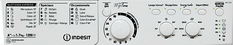 indesit-ewc-71252-w-fr-m-tableau-de-commandes