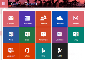 courrier-outlook-services-microsoft