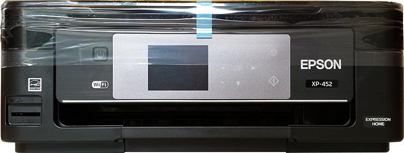 Imprimante XP-452