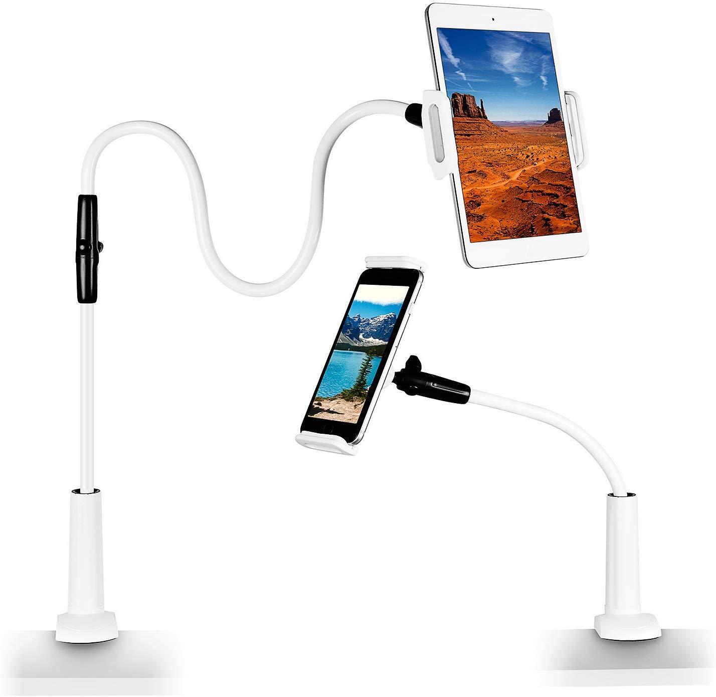 Support pour smartphone et tablettes
