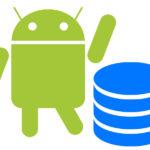 Android et bases de données